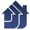 Cincinnati Metropolitan Housing Authority
