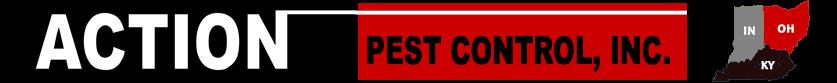 Action Pest Control, Inc.