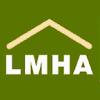 Lucas Metropolitan Housing Authority