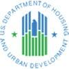 Housing and Urban Developement Logo