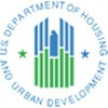 Housing and Urban Developement Logo